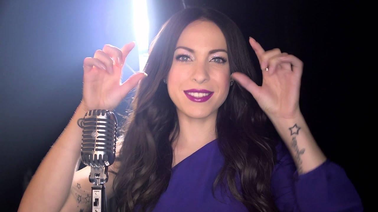 Marie mai ose la couleur avec twistup de cosm tiques for Marie mai miroir youtube
