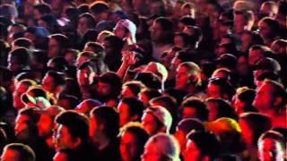 Watch Dave Matthews Band Warehouse video