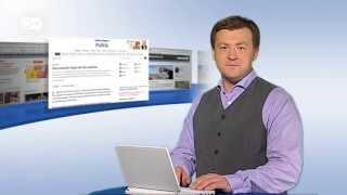 Немецкие СМИ: Навального освободили, чтобы он проиграл