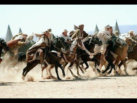 Western Movies Full Length - Viggo Mortensen 2004 - Full Western Movies