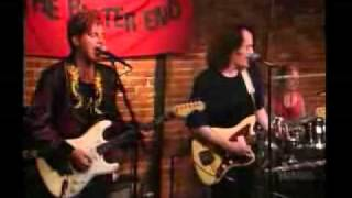 Watch Tommy James & The Shondells Draggin