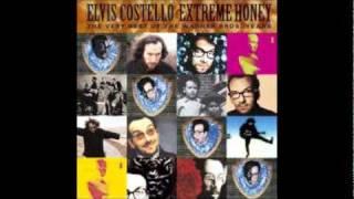 Watch Elvis Costello Sulky Girl video