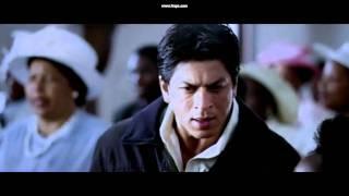 My Name Is Khan - We Shall Overcome