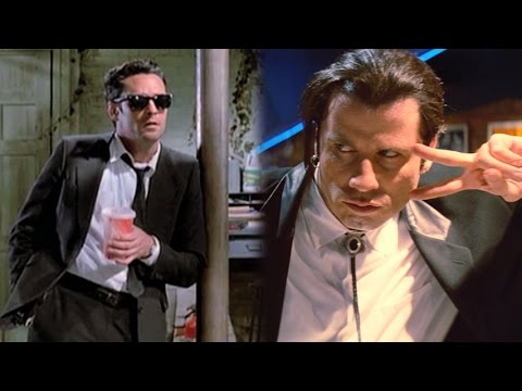 Top 10 Movies That Were Never Made