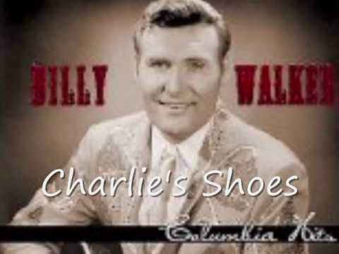 Billy Walker - Charlie