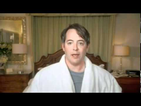 Super Bowl 2012 Trailer: FERRIS BUELLERS DAY OFF  (English) HD