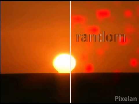 Pixelan CreativEase GrainPlus film grain effects plugin
