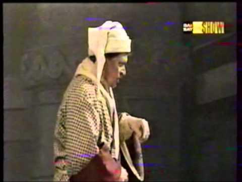 Князь Н.Болконский.Огнев.Война и мир.mp4