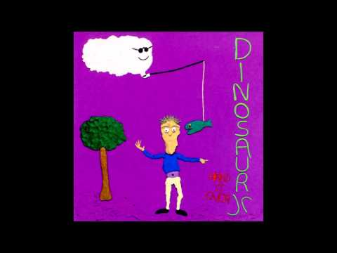 Dinosaur Jr - Mick