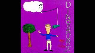 Watch Dinosaur Jr Mick video