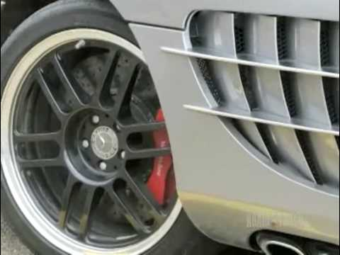 Mercedes-Benz.flv