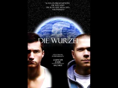 Dearow ft. Cheeks-Die Wurzel