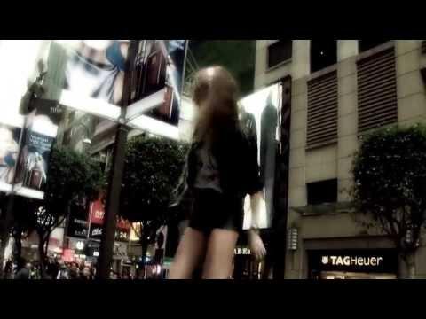 MT-LO ft. Giulituttifrutti - Take me to Hong Kong (Radio Edit)