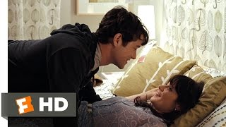 Video clip (500) Days of Summer (2/5) Movie CLIP - Playing House (2009) HD