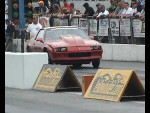 ultra street ELIMS #1 YELLOWBULLET  nats 2012.wmv