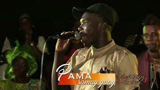 Pama - Samay Yaay