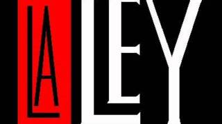 Watch La Ley Krazyworld video