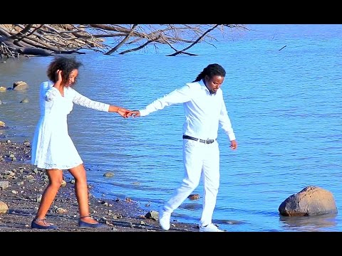 Abraham Hailemariam - Atsemiwkyo | ኣፀሚውክዮ - New Ethiopian Music 2017 (Official Video)