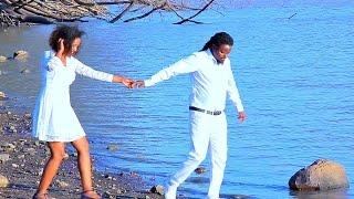 Abraham Hailemariam - Atsemiwkyo (Ethiopian Music)