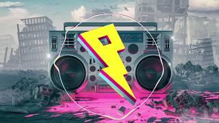 Download lagu Axwell Λ Ingrosso - Dreamer (Matisse & Sadko Remix) [Progressive House] gratis