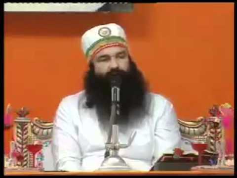 Bhandara Sri Gurusar Modia 16 Nov. 2011. Part 1 video