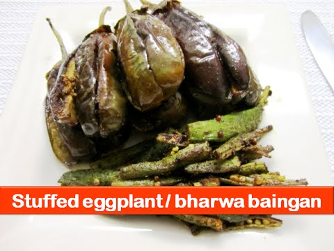 Forum on this topic: How to Make Stuffed Bhindi Masala, how-to-make-stuffed-bhindi-masala/