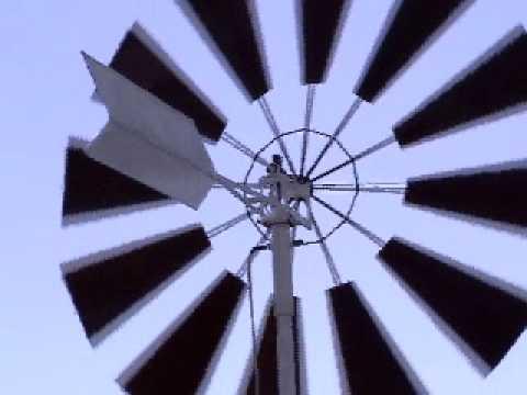 Aireador de agua cas for Como hacer un criadero de mojarras