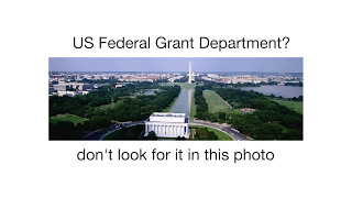 """""""US Federal Grant Department"""" scammer gets reverse prank called"""