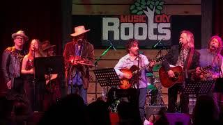 Root City Music Jan / John Oates