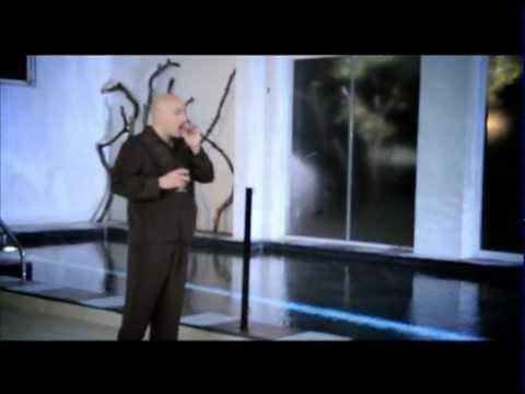 Lupillo Rivera - Quien Fuera El (VIDEO OFICIAL) 2012