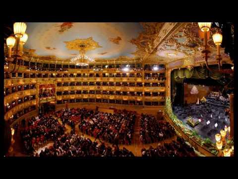 Ode to Joy - IX th Symphony Finale - The European Union Anthem