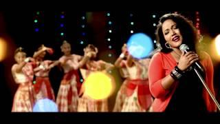 Assamese song-MADHURIR ANURADHA - Madhuri Gogoi
