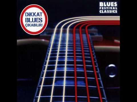 Blues Festival Classics-Son Seals&No No Baby.wmv