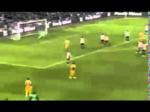 Sunderland AFC 1 Vs 3 Hull City AFC - Liga Inglesa - Comentarios del Match