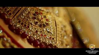 Bridal Video 2018, Sunny Dhanjal Photography & Films 99151-51990