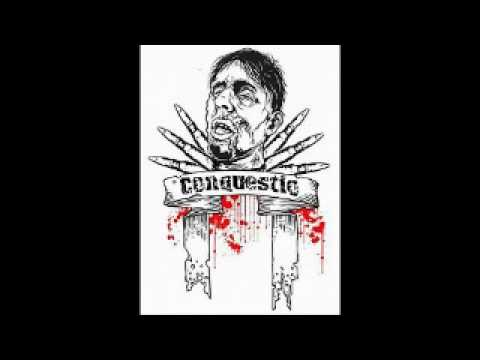 Conquestio - Hardcore Kids
