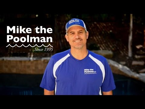Folsom Pool Service & Repair, including El Dorado Hills, CA