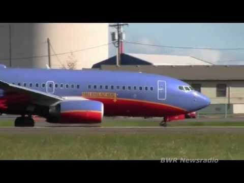 BWR Newsradio - Southwest Service to Branson
