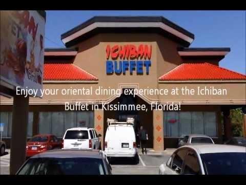 fl longwood Chinese buffet asian