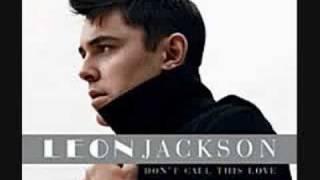 Watch Leon Jackson Don