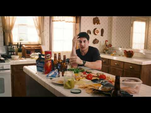 American Pie 4 - Extrait 1 Vf video