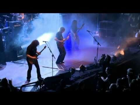 Opeth - Wreath