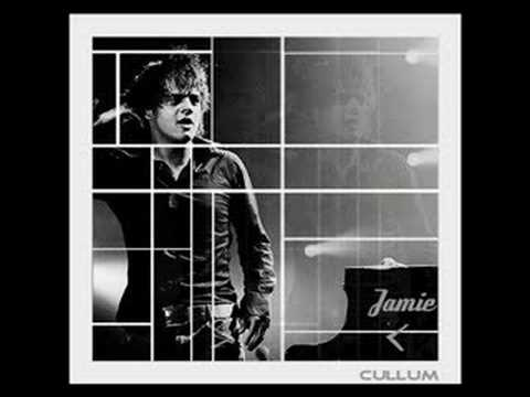 Jamie Cullum - Nothing I Do
