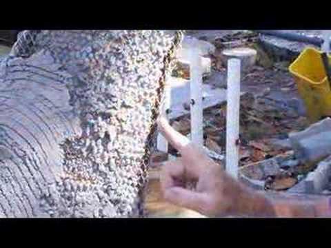 Concrete Decor Presents Techniques In Concrete Sculpture