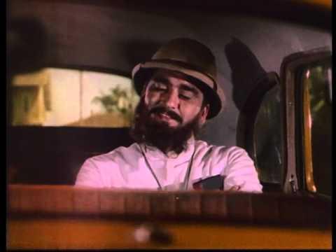 Sadhu Aur Shaitaan - Acchi Baat Hai - Mahmood & Sunil Dutt -...