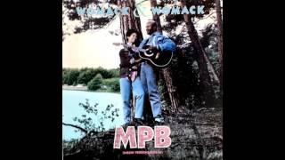 download musica Womack & Womack - MPB missin persons bureau Paradise Ballroom 1989