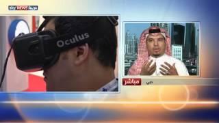 إقبال عربي على ألعاب الفيديو المحمولة