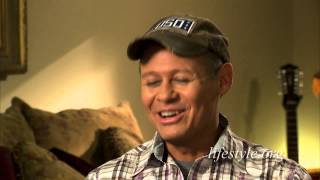 Interview with country music star Neal McCoy on Lifestyle Magazine's Mad About Marriage