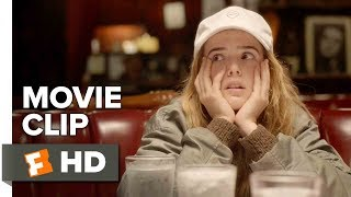 Flower Movie Clip - Family Dinner (2018) | Movieclips Indie