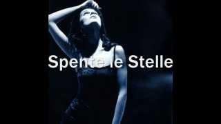 Watch Emma Shapplin Spente Le Stelle video